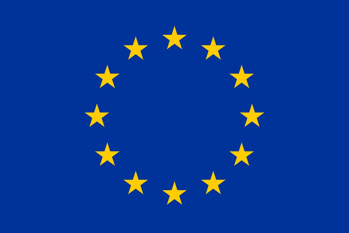 europeiska unionen bild
