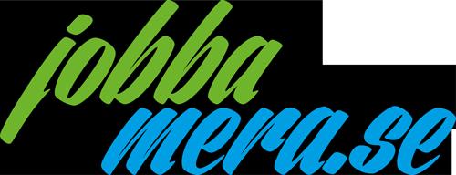 jobbamera logo