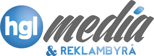 hgl media logo - jobbamera samarbetspartner