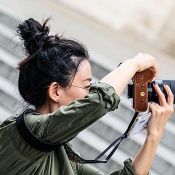 jobbamera klienters bild - skapa faktura - fotografer bild
